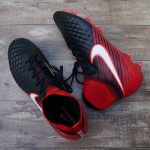 *New* Nike Magista Orden II FG Men's Soccer Cleats
